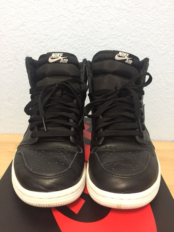 21e7949fc54642 Jordan 1 Cyber Monday (Clothing   Shoes) in Fremont