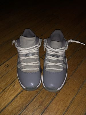 12c54dcaba55 New and Used Jordan 11 for Sale in Queens