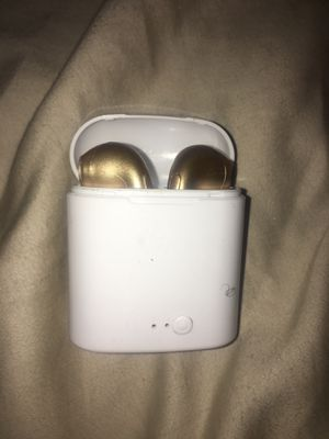 Apple air pods for Sale in Laurel, MD