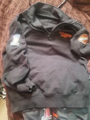 Harley Davidson sweatshirt for Sale in Chicago, IL