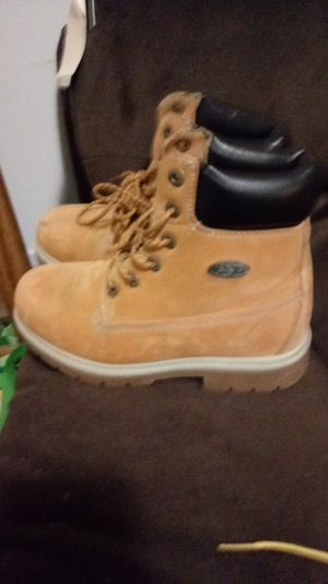 Women's Lugz boots for Sale in Gaithersburg, MD
