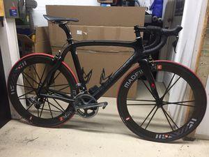Pinarello Dogma Carbon Road Bike 54cm Di2 for Sale in Washington, DC
