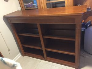 Counter Top, Shelves, Display Buffet, whatever you want to call it... for Sale in Lorton, VA