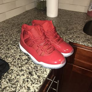 Jordan 11 sz 8.5 for Sale in Hyattsville, MD