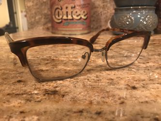 Prada glasses Thumbnail