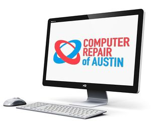 Home Computer Repair House Calls for Sale in Austin, TX