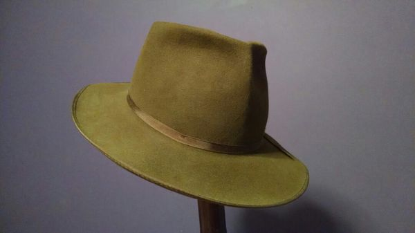 Stetson Stratoliner Size 7 for Sale in Greenville 872c04f26f3