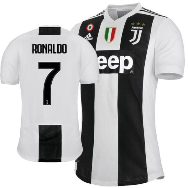 size 40 08478 f6663 Juventus Ronaldo jersey for Sale in Miami, FL - OfferUp