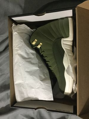 Jordan's 12's for Sale in Washington, DC
