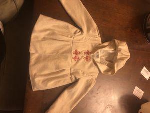 Tahari Baby 18 Month Coat for Sale in Falls Church, VA