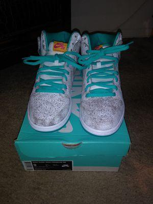 Nike SB DUNKS for Sale in Washington, DC