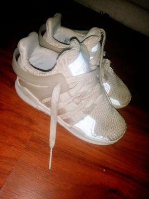 new arrival 96070 81adc New and Used Nike shoes for Sale in York, PA - OfferUp