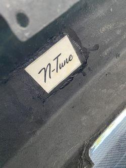 Nissan GTR N-TUNE R35 Bumper  Thumbnail