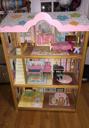 Doll House for Sale in Nokesville, VA