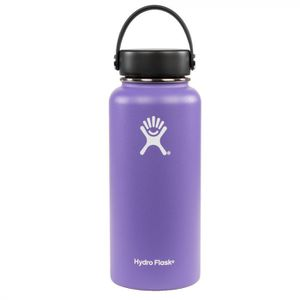 HydroFlask for Sale in Las Vegas, NV