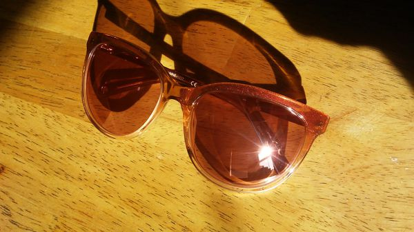 52a6cbe900 New Nine West Sunglasses for Sale in Castro Valley