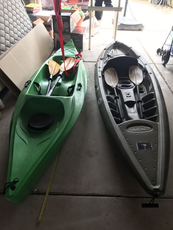 New and Used Kayak for Sale in Charleston, SC - OfferUp