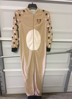 Size Small PJ for Sale in Annandale, VA