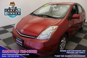 2008 Toyota Prius for Sale in Frederick, MD