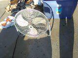 Fan it works great !