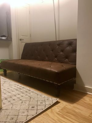 New Sleeper Sofa For In Raleigh Nc