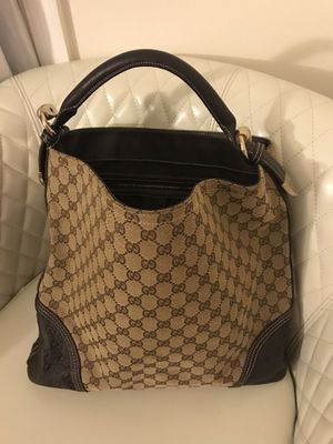 Gucci for Sale in Colesville, MD