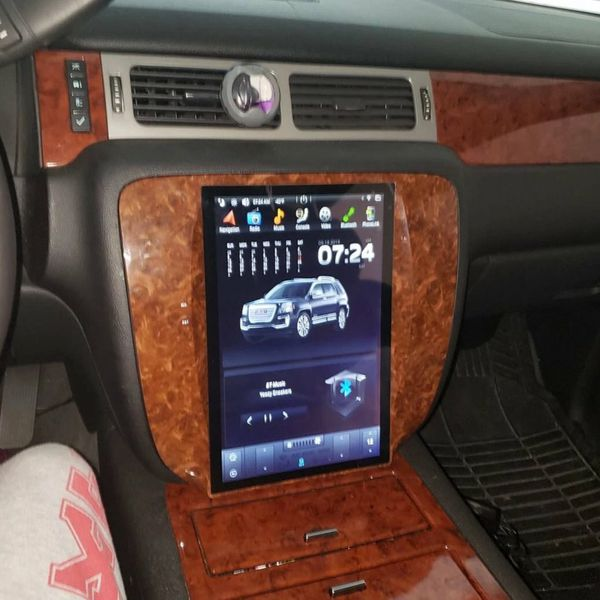 Tesla Style For Sale In Seattle, WA