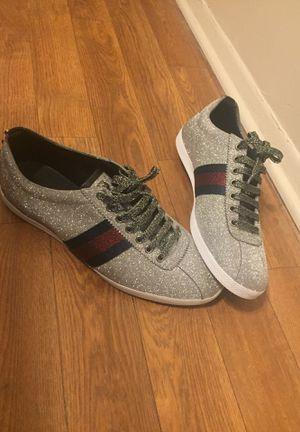 Gucci sneakers for Sale in Richmond, VA