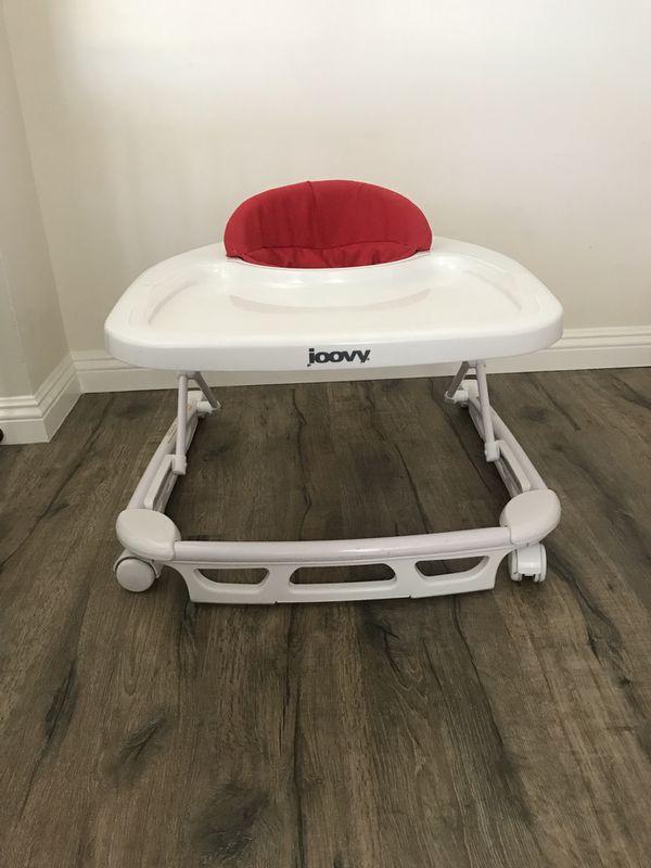 Stokke Foldable Baby Bathtub Flexi Bath for Sale in San Gabriel, CA ...