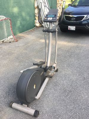 Elliptical Machine for Sale in Boonsboro, MD
