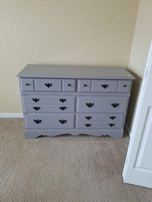 6 drawer Dresser for Sale in Philadelphia, PA