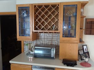 New And Used Kitchen Cabinets For Sale In Newburyport Ma Offerup