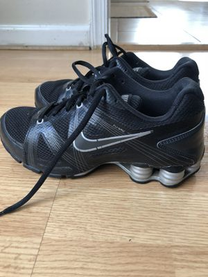 Women's Nike Shoes (7) for Sale in Manassas, VA