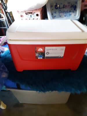 Cooler for Sale in Downey, CA