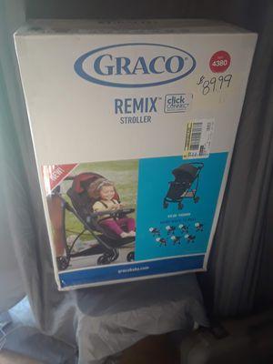 Baby 3in1 stroller,carseat,carrier for Sale in Glen Burnie, MD
