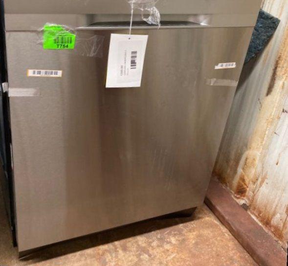 Samsung DW80R5060 US
