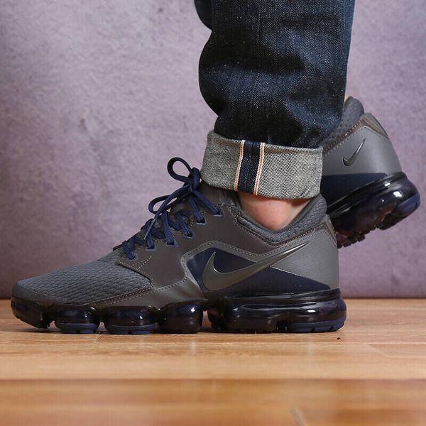 size 40 fff9e c23d0 Nike Air Vapormax R, Men s 10 ,  100