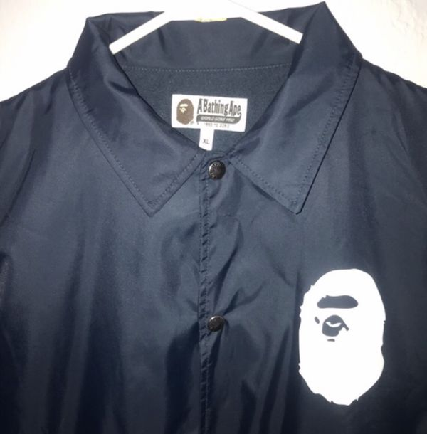 8df8256cf New and Used Bape for Sale in Carson, CA - OfferUp