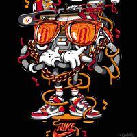 SneakerHead231