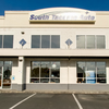 South Tacoma Auto