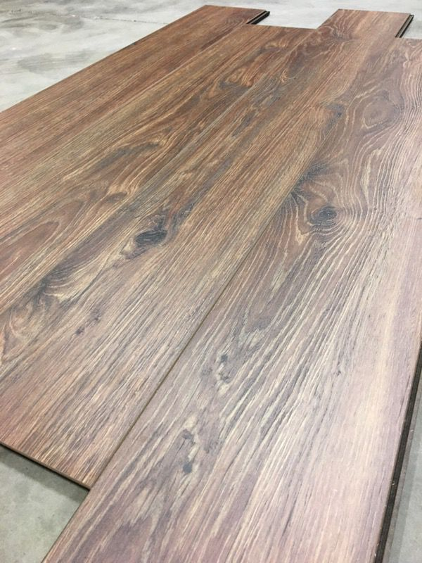 Water Resistant Premium Laminate Flooring 12mm Calypso Jasmine 2 65 Sf For In Vancouver Wa Offerup