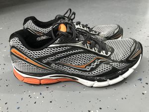 Saucony size 11.5 for Sale in Herndon, VA