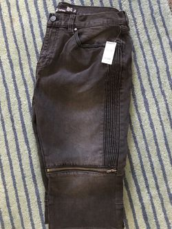 Men jeans 36x30 new with tags $30 Thumbnail