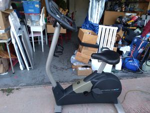 b468ad63f63 New and Used Exercise bike for Sale in Winter Park, FL - OfferUp