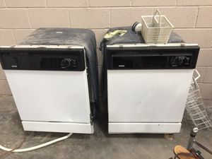 New And Used Appliance Parts For Sale In Oklahoma City Ok