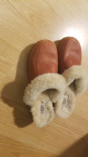 c59d587195e New and Used Ugg for Sale in Renton, WA - OfferUp