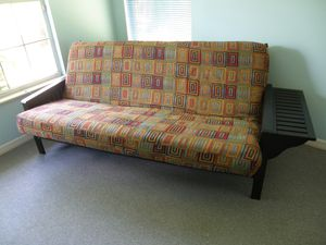 Large Futon For In Port St Lucie Fl