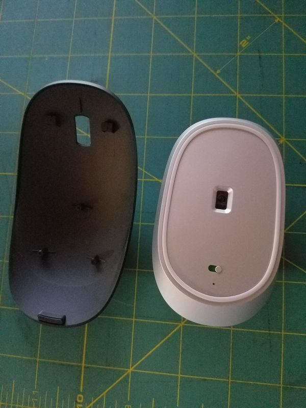 New and Used Wireless mouse for Sale in Waukegan, IL - OfferUp