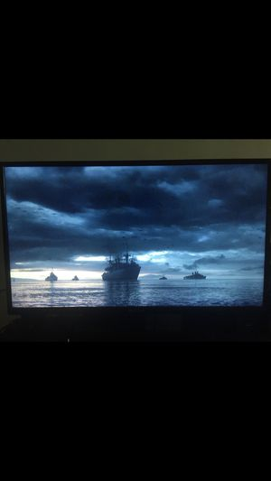 """43"""" 1080p TV for Sale in Martinsburg, WV"""