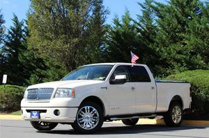 2008 Lincoln Mark LT for Sale in Sterling, VA
